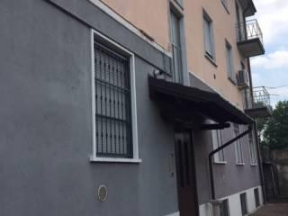 Foto - Bilocale via Antonio Gramsci 73, Settimo Milanese