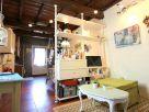Appartamento Affitto Ferrara