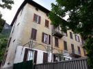 Appartamento Vendita Cernobbio