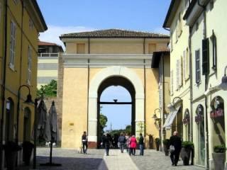 Attività / Licenza Vendita Ravenna  1 - Centro Storico