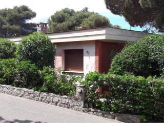 Foto - Villa via San Pietro, Marciana Marina