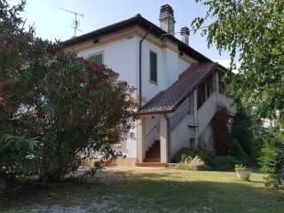 Foto - Appartamento via Giuseppe Mazzini 152, Molinella