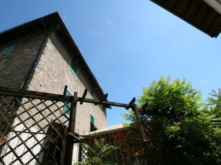 Foto - Trilocale via dei Cappuccini 67, Muralta - Martignano, Trento