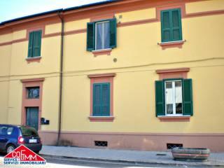 Foto - Bilocale via Borgonuovo, Isola del Liri