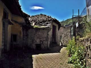 Foto - Rustico / Casale via Piano Rancio, Magreglio