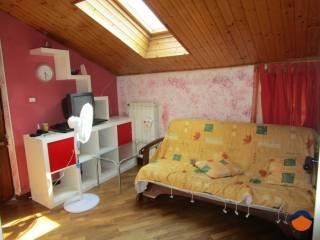 Photo - 4-room flat via antiche mura, 10, Sant'Ambrogio di Torino