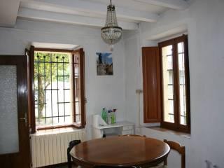 Foto - Casa colonica, da ristrutturare, 151 mq, Vigolo Marchese, Castell'Arquato