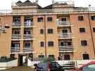Appartamento Affitto Marino