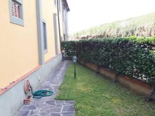 Foto - Rustico / Casale via delle Caserane, Casale, Prato