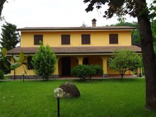 Foto - Villa via Gavazzana, Cassano Spinola