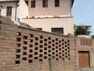Appartamento Vendita Foiano della Chiana