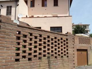 Foto - Quadrilocale via Cortona 5, Foiano della Chiana