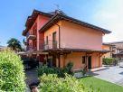 Villa Vendita Sarnico