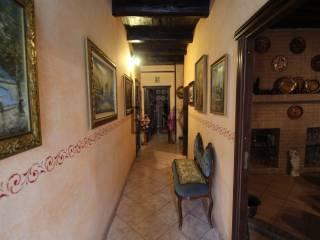 Foto - Casa indipendente vicolo del Tabaccaio 2, Recanati