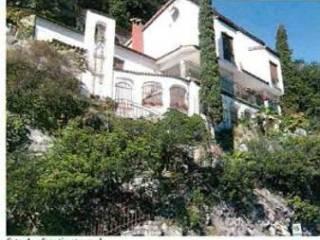 Foto - Villa all'asta via Sarnico 11, Tavernola Bergamasca
