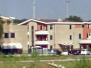 Foto - Quadrilocale ottimo stato, primo piano, Porto Sant'Elpidio