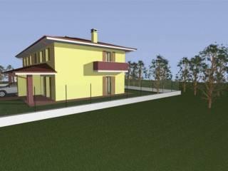 Foto - Villa via Gorne, Carceri