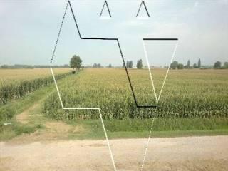 Foto - Terreno agricolo in Vendita a Este