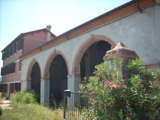 Foto - Rustico / Casale, buono stato, 810 mq, Pernumia