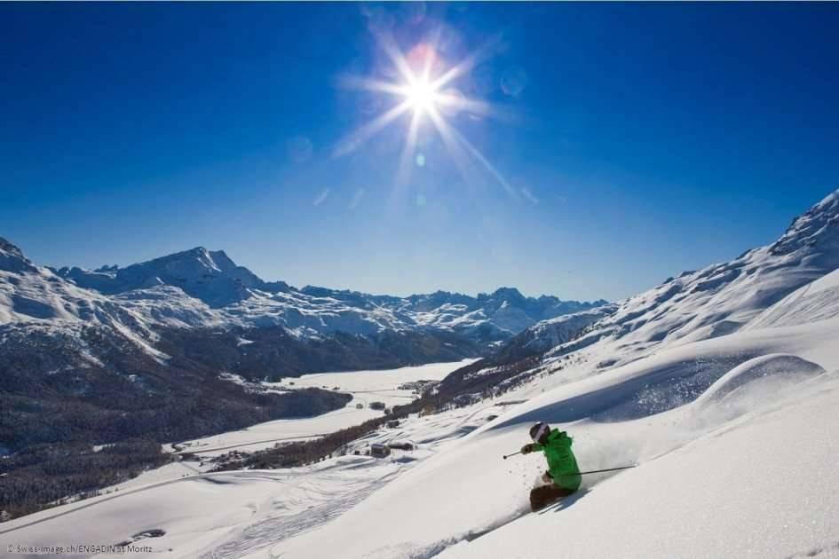 foto  Albergo / Struttura ricettiva in Vendita a Cortina d'Ampezzo