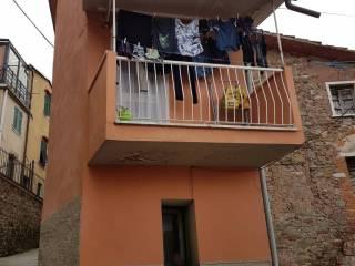 Foto - Casa indipendente via Trento 5, Carrara