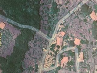 Foto - Terreno edificabile residenziale a Trecastagni