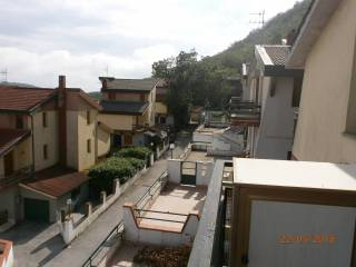 Photo - Terraced house via Quirini 3, Roccamonfina