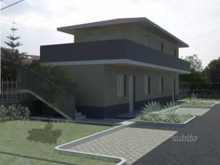 Foto - Terreno edificabile residenziale a Mascali