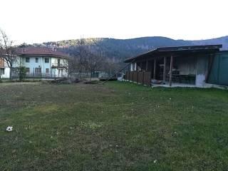 Foto - Terreno edificabile residenziale a Varisella
