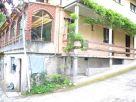 Appartamento Vendita Cazzano Sant'Andrea