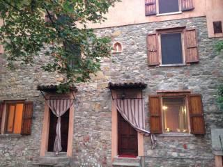 Foto - Rustico / Casale, buono stato, 330 mq, Casteggio