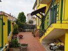 Villa Vendita Loreo