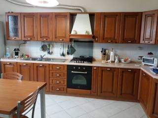 Foto - Casa indipendente regione Broglio 3, Ricaldone