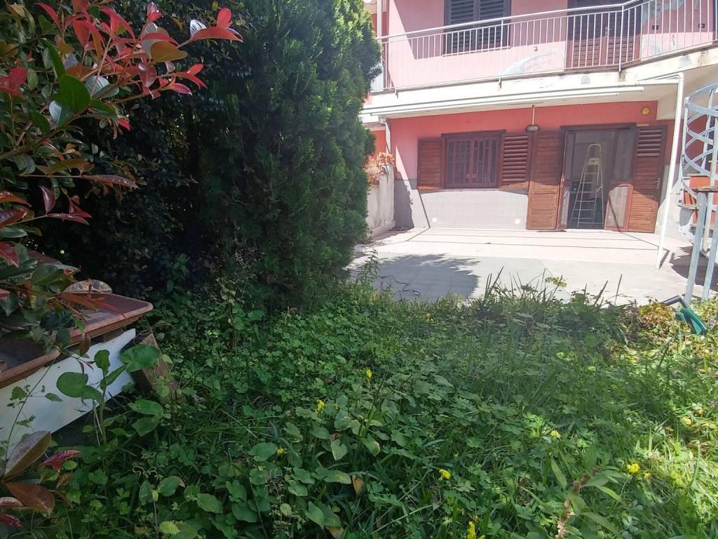 foto  Villa via Spiaggia 45, Mascali