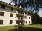 Appartamento Affitto Santa Maria Maggiore