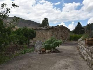 Foto - Terreno agricolo in Vendita a Scillato