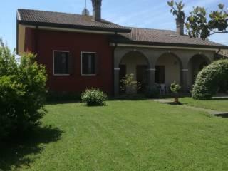 Foto - Villa via Righe 8, Campolongo Maggiore