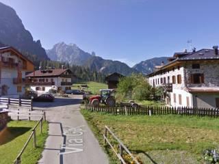 Foto - Monolocale via Gei 8, Santo Stefano di Cadore