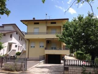 Foto - Appartamento via Bari, San Giovanni in Marignano