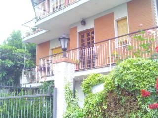 Foto - Villa, buono stato, 188 mq, Biestro, Pallare