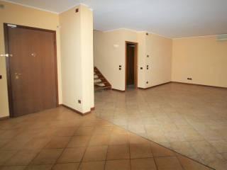 Foto - Appartamento vicolo Caboto, Bardolino