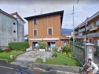 Foto - Appartamento all'asta via Raimondo Ruggeri, Casnigo