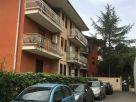 Appartamento Affitto Aci Castello