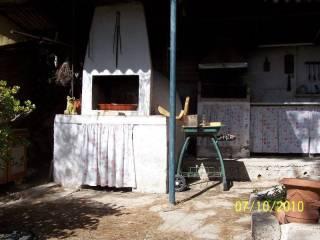 Foto - Villa via dei Cinghiali, Sinnai