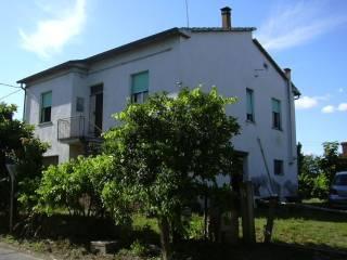 Foto - Villa via Arezzo 100, Foiano della Chiana