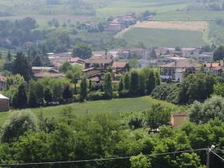 Foto - Terreno edificabile residenziale a Santa Maria della Versa