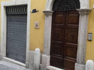 Foto - Appartamento via Gucci 22, Cagli
