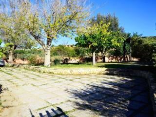 Foto - Villa via Levante, Villasimius