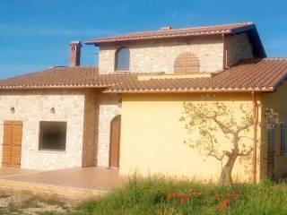 Foto - Villa Strada Provinciale di Collevalenza 1B, Todi