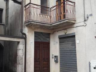 Foto - Quadrilocale via Santa Lucia 32, Montella